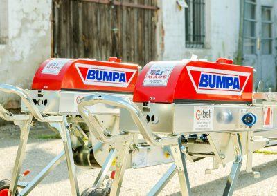 bumpa-galeria-01